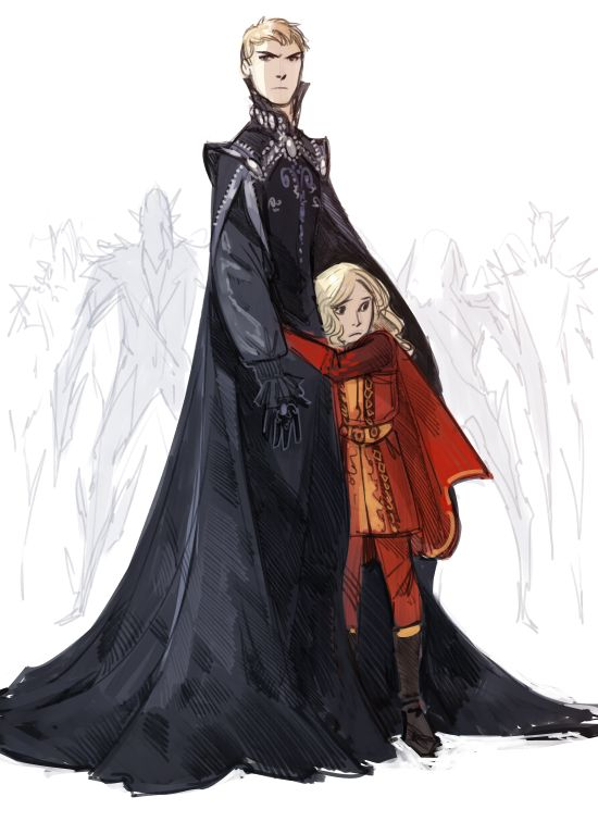 """(I'm the girl) """"what are they doing Dante?"""" I said as I hugged. My brother tightly. """"Hush now Meteli."""" He said. """"Dante will make it all go away."""" (If you repin please give credit)"""