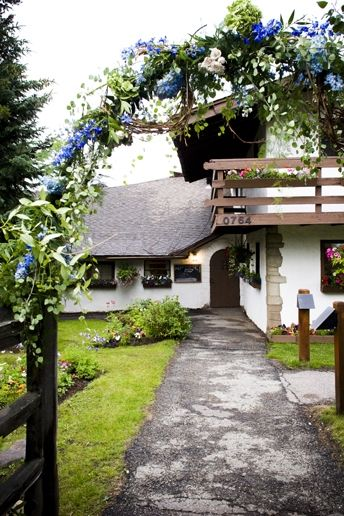 17 best images about keystone resort activities on for Keystone colorado cabins