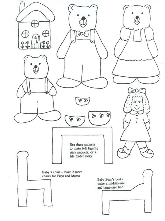Image from http://www.tinytoes.co.uk/assets/goldie-locks1.jpg.