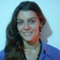 Shalla MonteiroShalla Monteiro é formada em Publicidade (UFF), pós-graduada em Global MKT e especializada em MKT direto e interativo (NYU). Shalla co-fundou a Tree Intelligence com Ignacio Garcia e lidera as áreas de Relacionamento, Marketing e Projetos Sociais da empresa.