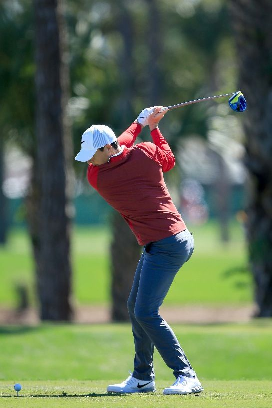 Rory Mcilroy Buy Golf Equipment online from Golf USA https://golfusa.selz.com hypergo #golf #sports Best wipes for sports Go to hypergo.com
