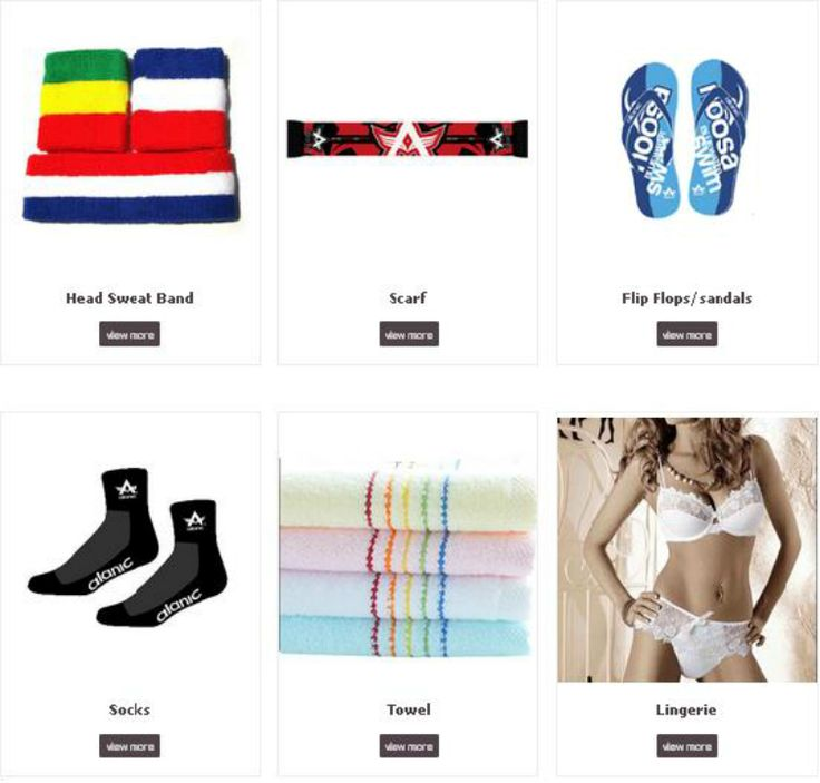 Understand the Benefits of Buying Fashion Accessory Online
