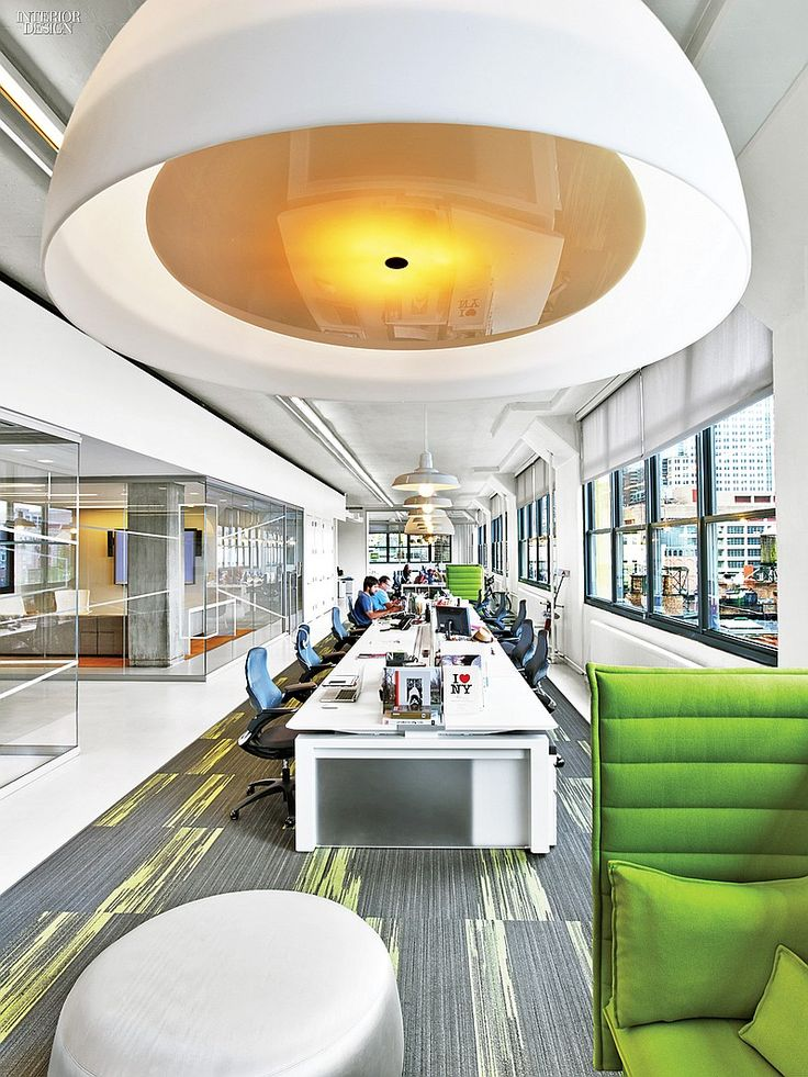195 best office spaces images on pinterest office spaces office