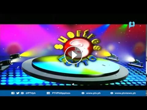 PCSO Lotto Draw, August 17, 2016: PCSO Lotto Draw, August 17, 2016 For more news, visit: ► Subscribe to our YouTube channel: ► Like our…