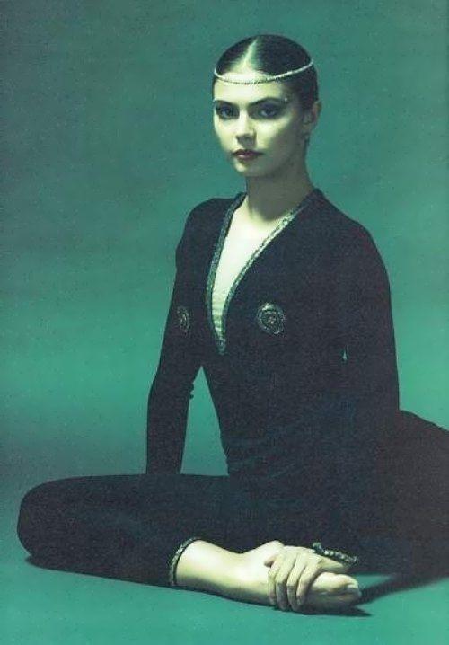 Alina Kabaeva (Russia), Rhythmic Gymnastics