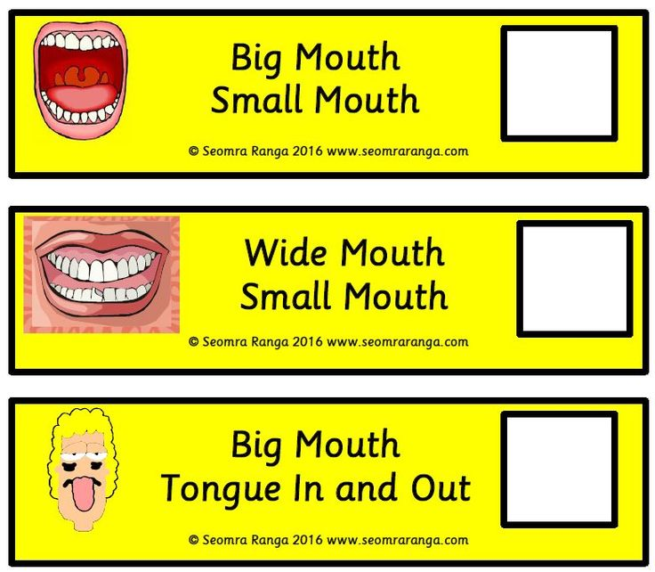 mouth_exercises