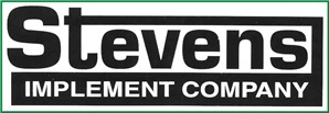Mascus USA would like to welcome Stevens Implement Company as our newest client to list their inventory on our site! Stevens Implement Company is your course for new and used tractors, combines, implements and lawn care equipment.  They are a Gold Star John Deere dealer for Illinois with 2 locations to serve you in Petersburg and Havana, IL.  Check out their inventory on our website today!