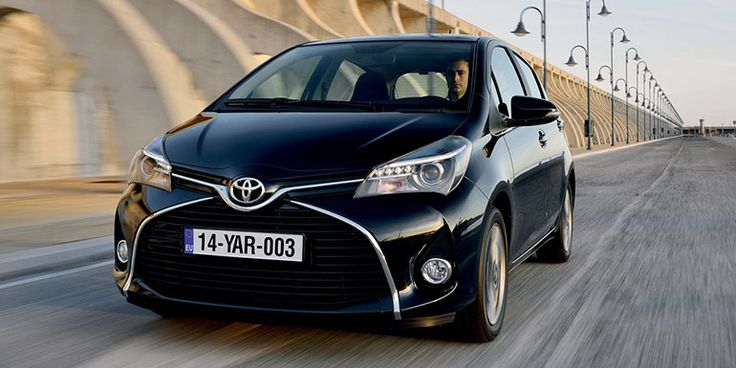 12 best toyota cars galery images on pinterest toyota cars toyota toyota cars and minivans photo httpitalkaboutcarslist fandeluxe Images