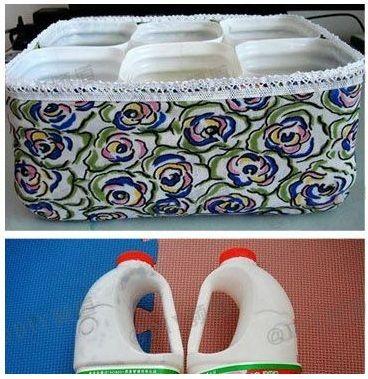 Atık Deterjan Kutularından Oyuncak Yapılışı Atık deterjan kutularından oyuncak yapımı ile ilgili açtığım bu başlıkta sizlere güzel resimler paylaşacağım. Şampuan kutusundan oyuncak, deterjan kutusu…