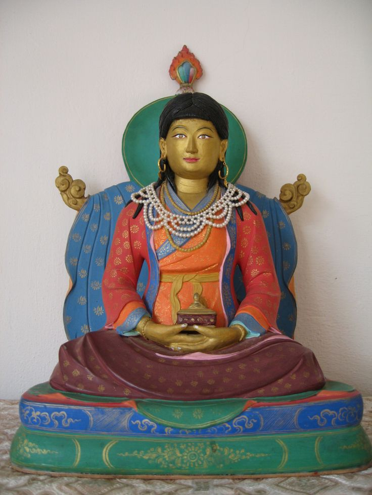 26 best ngakpas images on pinterest buddhist art tibetan golok tibet september this story is told from the point of view of pema ozer the sixteen year old attendant to the great meditation master sera khandro fandeluxe Images