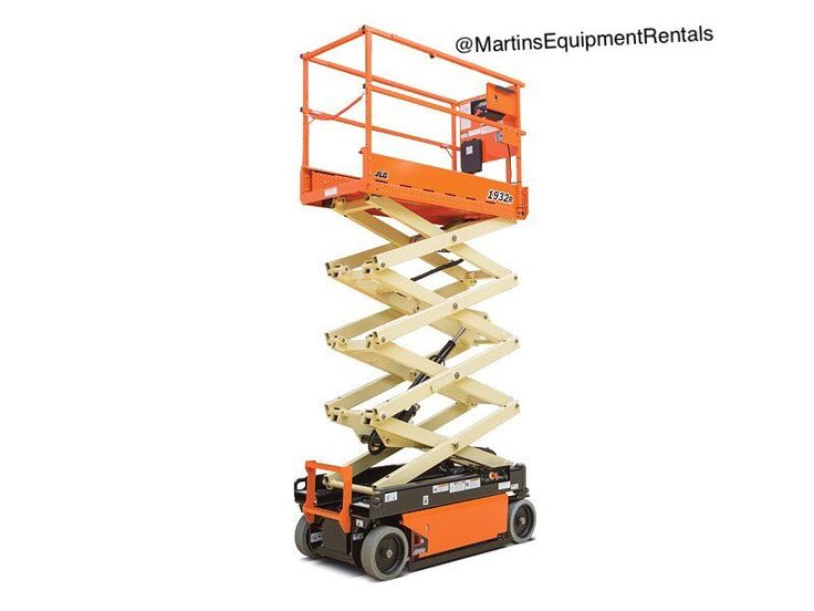 Are you looking for scissor lifts boom lifts reach forks vertical lifts and more? Website coming soon! #rental #equipment #rentalequipment #construction #rentals #constructionequipment #boomlift #scissorlift #aeriallift #lifts #industrial #commercial #fallprotection #genielift #forklift #reachfork #platform #california #equipmentrental #constructionlife #gradall #liftequipment #jlg #constructionsite #trucking #constructionwork #constructionzone (photo is a sample of equipment we will carry)