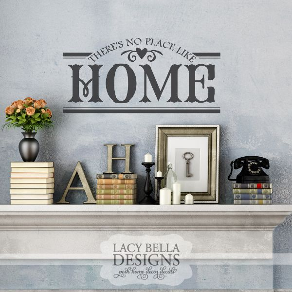 Front Foyer Quotes : Best entryway decal designs images on pinterest