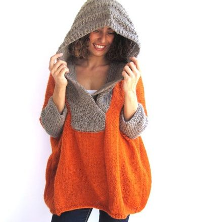 Fuente: https://www.etsy.com/listing/154262814/winter-sale-20-plus-size-hand-knitted?ref=shop_home_active