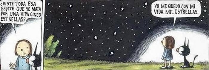 by Ricardo Siri Liniers