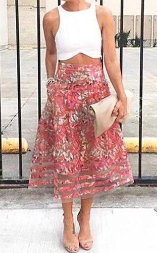 Boho chic dresses skirts 2 your anthropologie for Boho dresses for wedding guests