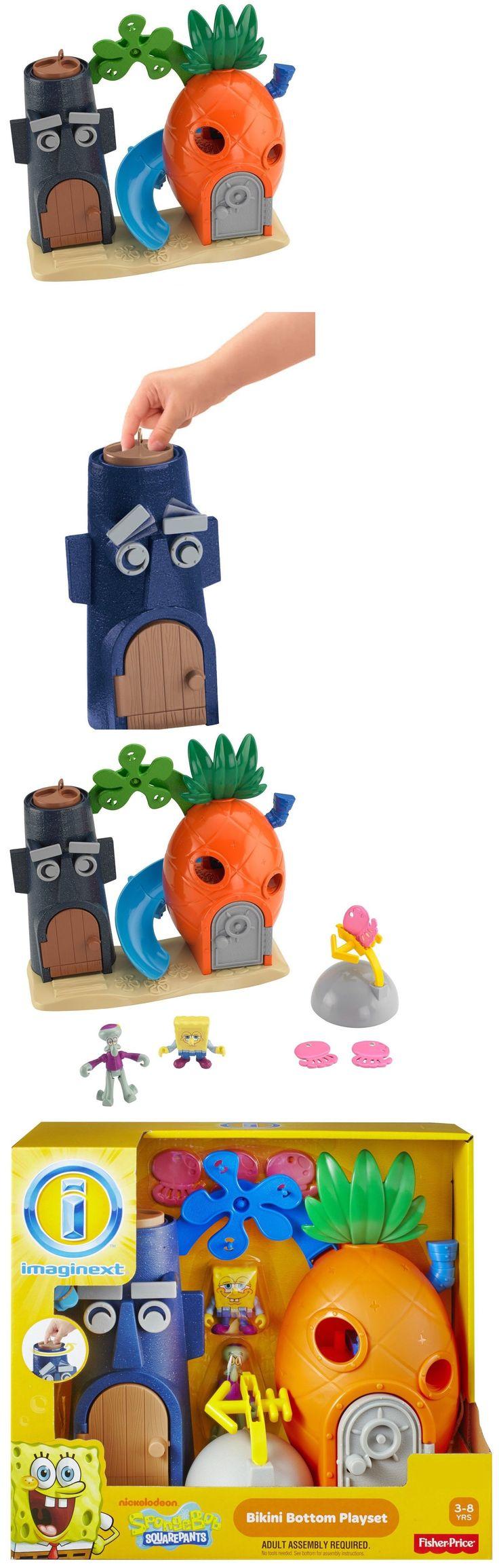 498 best spongebob squarepants 20919 images on pinterest