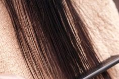 Best 25 Darken Hair Naturally Ideas On Pinterest