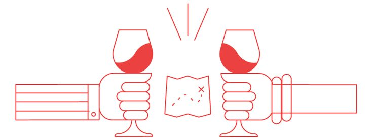Take Our Wine Quiz Now! Which Red Wine are you?