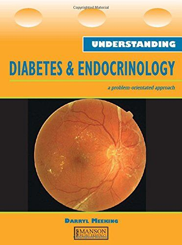17 best diabetes books ebooks images on pinterest diabetes books this website provides over 10000 free medical books and more for all students and doctors this website the best choice for medical students during and after fandeluxe Images