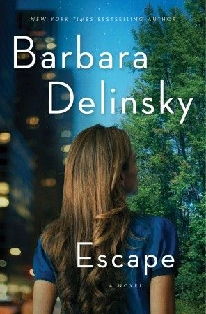 In her luminous new novel, Barbara Delinsky explores every woman's desire to abandon the endless obligations of work and marriage—and the idea that the most passionate romance can be found with the person you know best.     Emily Aulenbach is thirty, a lawyer married to a lawyer, working in Manhattan. An idealist, she had once dreamed of representing victims of corporate abuse, but she spends her days in a cubicle talking on the phone with vic­tims of tainted bottled water