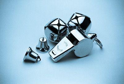 Speaking of bells and whistles... | SG PropTalk