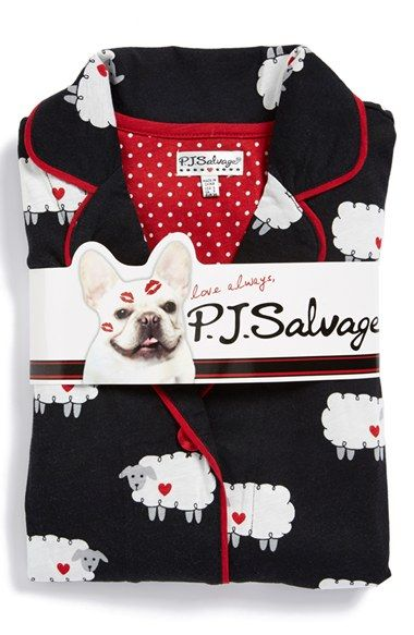 17 best ideas about women u0026 39 s pajamas on pinterest