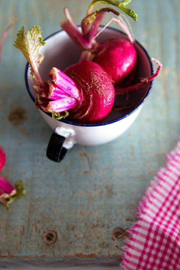 La Tartine Gourmande | Food Photography | Pinterest | Potato Gratin ...