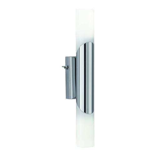 Superb TRIO Badezimmer Wandlampe Jetzt bestellen unter https moebel ladendirekt de