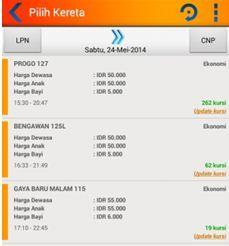 padi train aplikasi 3