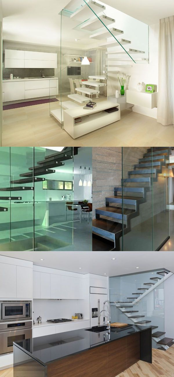 stairs,escalier,escaleras,design,diseño