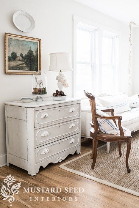 1000 images about master bedroom inspiration on pinterest for Sherwin williams cotton white