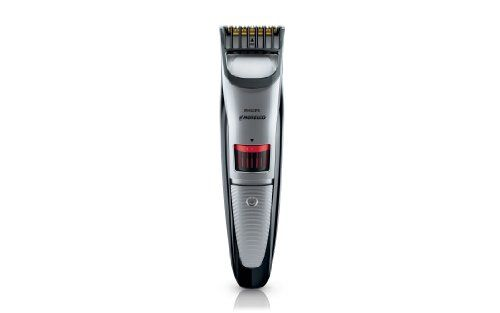 Philips Norelco QT4014/42 Beard Trimmer Review. Find the Best Beard Trimmer for You  at : http://www.BeardGuide.net/philips-norelco-qt401442-beard-trimmer-review/