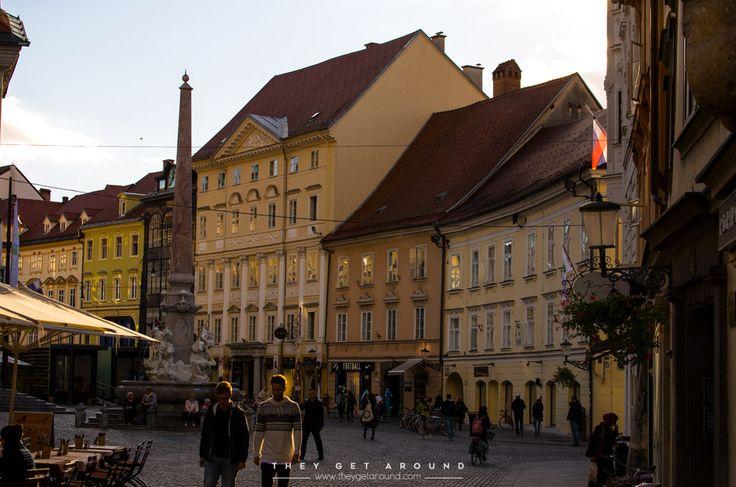 Where-to-stay-in-ljubljana-grand-hotel-union-ljubljana