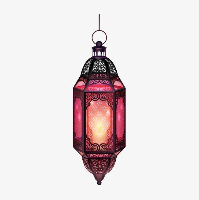 Eid Mubarak Islamic Lantern Ramadan Lantern Ramadan Images