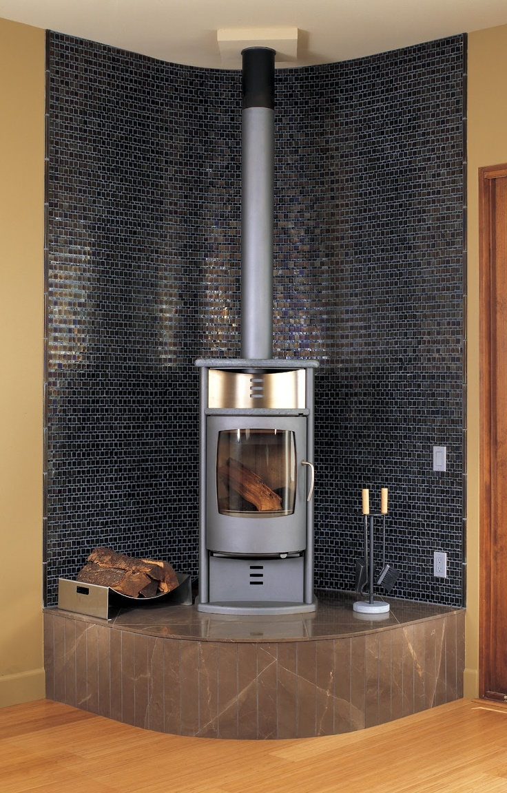 34 best light my fire images on pinterest fireplace design