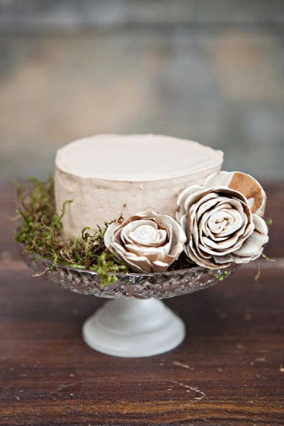 The Cake Artist Gurgaon : 175 best images about Wedding Cakes on Pinterest Bling ...