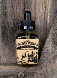 southern tradition e liquid - Google Search