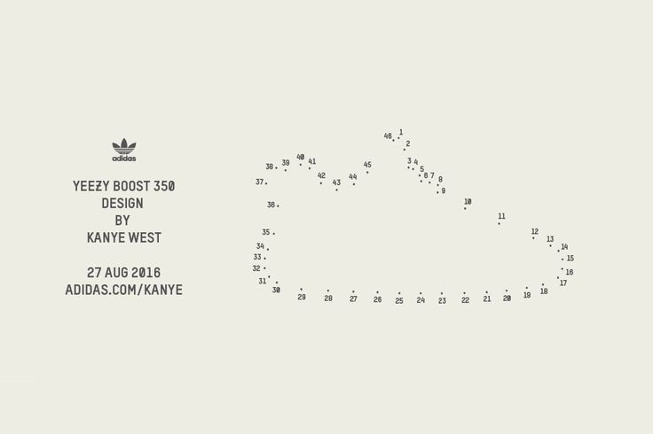 The Next adidas Originals Yeezy Boost 350 Has an Official Release Date