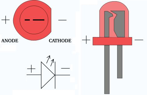 electronics_led_diagram.png (470×305)