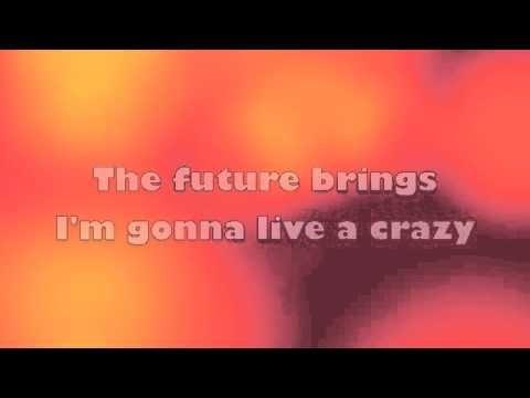 here comes the bride lyrics pdf