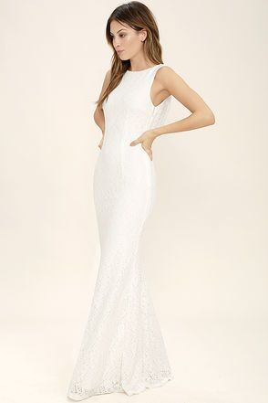 1000  ideas about White Dresses For Juniors on Pinterest - Dress ...