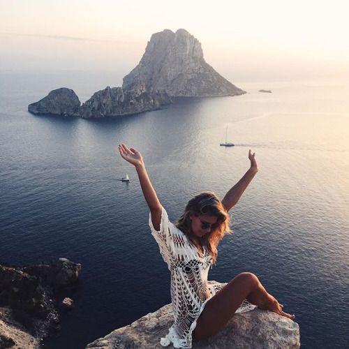 Pinterest ➳ whysoperfectt ♡ Insta ➳ chloepascoee ♡