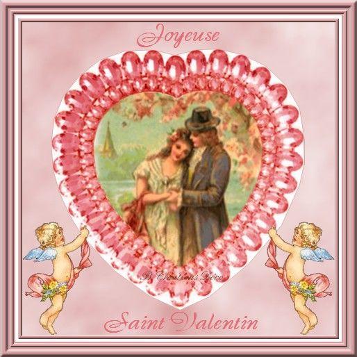 les 92 meilleures images du tableau saint valentin sur pinterest anges funny valentine et. Black Bedroom Furniture Sets. Home Design Ideas