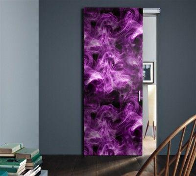 112 besten dekor klebefolien Bilder auf Pinterest   Klebefolie ...