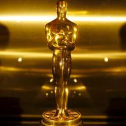 February 2017 Oscar Event on 23th Feb @ L'eclipse at le meridien hotel