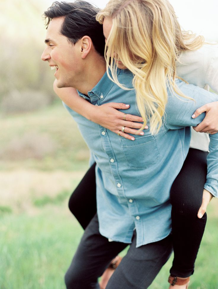 Meagan & August   Engagements   Utah Wedding Film Photographer   Ciara Richardson Photography  
