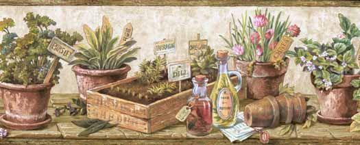 ANCIENT GREEK PRODUCTS :   Επιπτώσεις στην υγεία μας από τη χρήση του εμπορ...