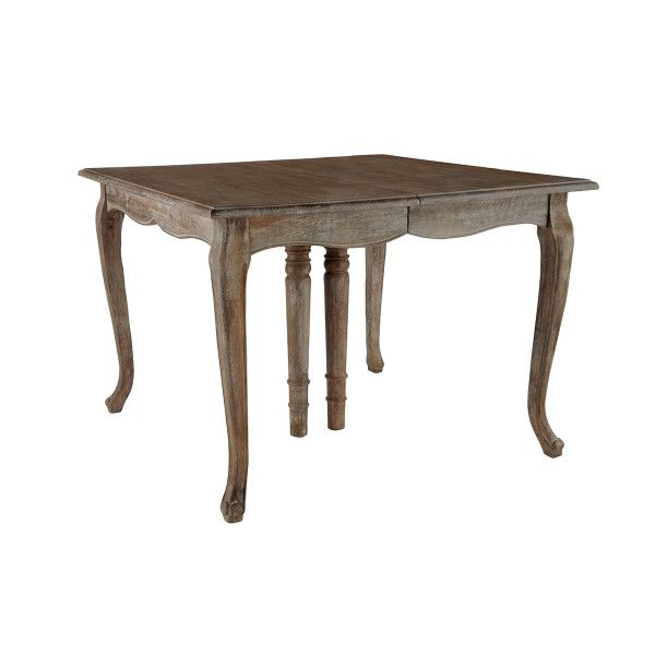 Best 25 Country dining tables ideas on Pinterest : d94dedfd7301c3b23b0b37ee7c28e96f french country dining table large families from www.pinterest.com size 600 x 600 jpeg 19kB
