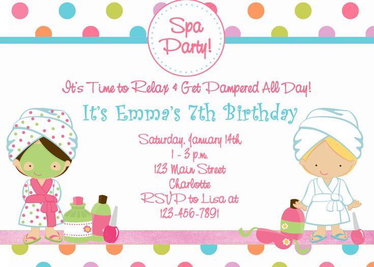 Fiesta Birthday Party Invitations is amazing invitation ideas