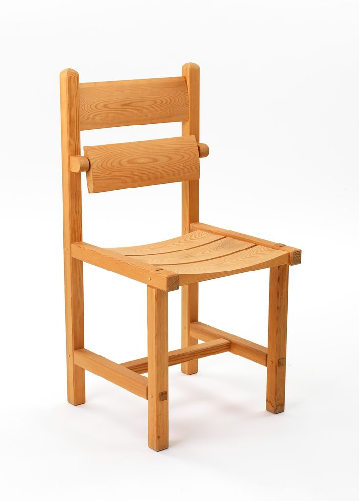 Bilderesultat for stol stange bruk